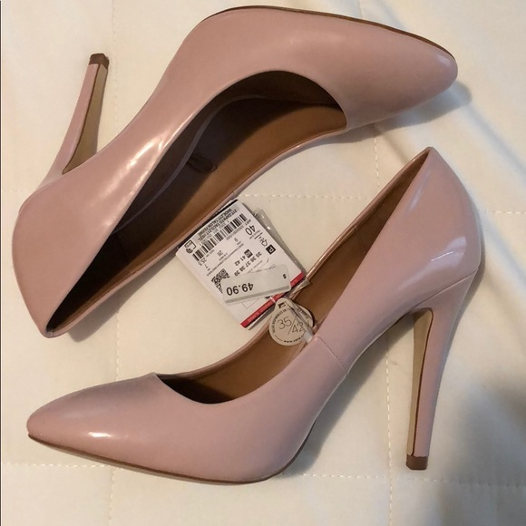 c8fac5d6591 Zara Shoes